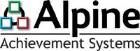 Alpine Achievement Logo