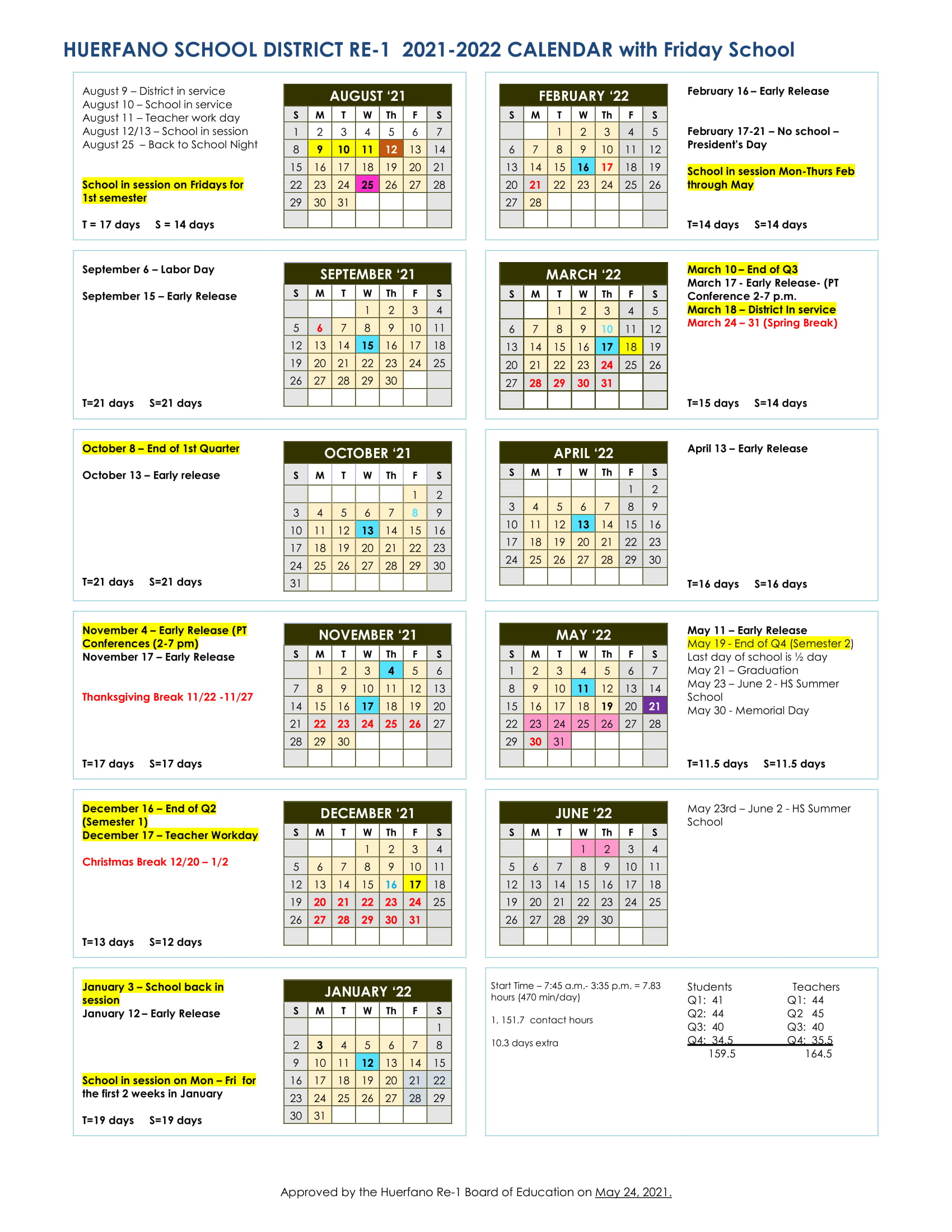 21-22 Calendar Image